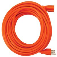 Woods 0517 SJTW Extension Cord