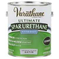 Rustoleum 250231 Varathane Wood Finish