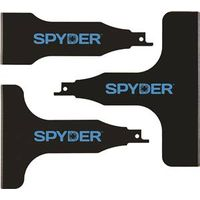 Spyder 00134 Spyder Scraper Blade Attachment