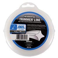 Arnold WLS-65 Trimmer Line
