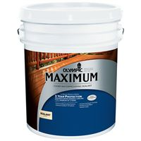 VARNISH EXTR 18.9L CLR