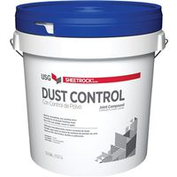 US Gypsum 380059 USG Sheetrock Joint Compound