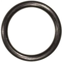 Danco 96730 Faucet O-Ring