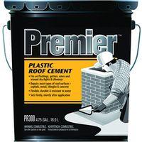Henry PR300070 Premier Roof Cement