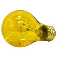 Osram Sylvania 11713 Incandescent Lamp