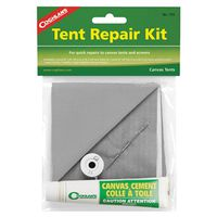 TENT CANVAS/SCRN REPR KIT NYL