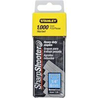 Stanley Tools TRA704T  Staples
