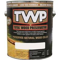 TWP TWP-1515-1 Wood Preservative