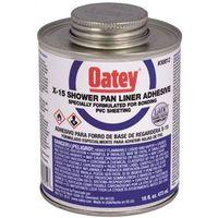 Oatey 30812 Bonding Adhesive
