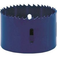 Irwin 373312BX Bi-Metal Hole Saw