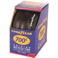 TIRE ROAD 700 X 35 BLACK
