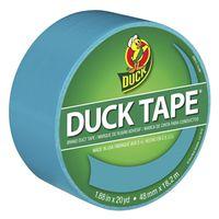 Shurtech 1017794 Duct Tape
