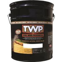 TWP TWP-1520-5 Wood Preservative