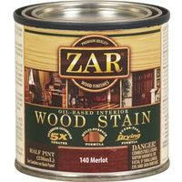 United Gilsonite 14006 Oil Based Wood Stain
