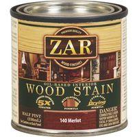 United Gilsonite 14006 Oil Based Wood Stain