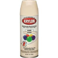 ColorMaster K05150601 Spray Paint