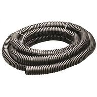 Calterm 73457 Flexible Tube