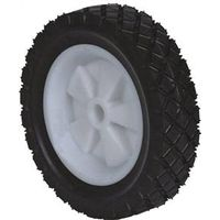 Martin Wheel 615P-OF Diamond Tread Light Duty