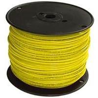 Southwire 14YEL-SOLX500 Building Wire
