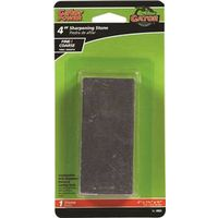 Gator 6063 Sharpening Stone
