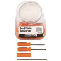 Toolbasix W9843L  Screwdriver Sets