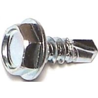Midwest 10278 Self-Drilling Screw