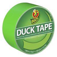 Shurtech 868089 Duct Tape