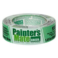 Shurtech 667017 Painter?s Mate Tape