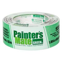 Shurtech 667016 Painter?s Mate Tape