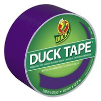 Shurtech 283138 Duct Tape