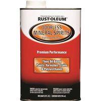 Rustoleum 253351 Mineral Spirit
