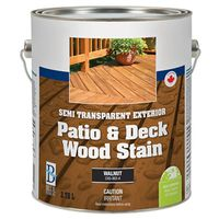 STN PATIO&DCK EXTR 3.78L WLNT