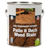 STN PATIO&DCK EXTR REDWOOD