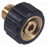 MI-T-M AW-0023-0489 Screw Coupler