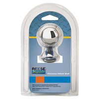 Reese Towpower 74294 Standard Hitch Ball