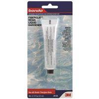 Bondo/Dynatron 20126 Liquid Hardener