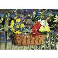 Mintcraft W51986-3L Planters