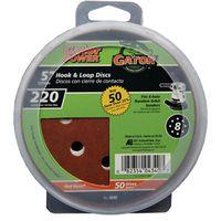 Gator 4340 Sanding Disc