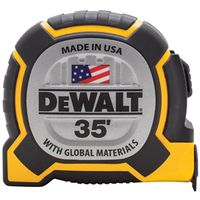 TAPE MEASURE 35FT