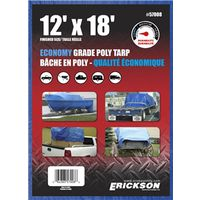 TRP UTIL 8X8IN 12X18FT BLU