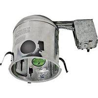 Boston Harbor 5000RIC-3L Recessed Light Fixture