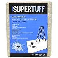 Super Tuff 58908 Drop Cloth