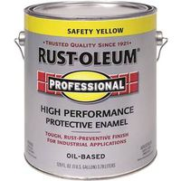 Rustoleum K7744402 Oil Based Rust Preventive Paint