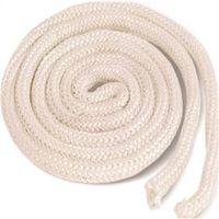 Imperial GA0169 Braided Gasket Rope