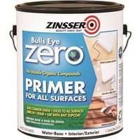 Zinsser 249020 Bulls Eye Zero Primer/Sealer