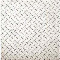 Stanley 316356 Diamond Plate Sheet