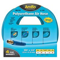 Plews 12-100E Air Hose