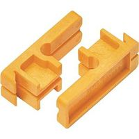 BLOCK MASONRY LINE 4-1/4IN PLS