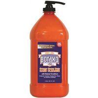 Boraxo 1383848 Hand Cleaner