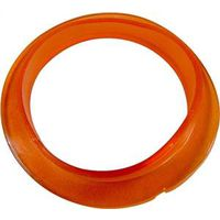 Danco 36622B Sink Strainer Coupling Nut Washer